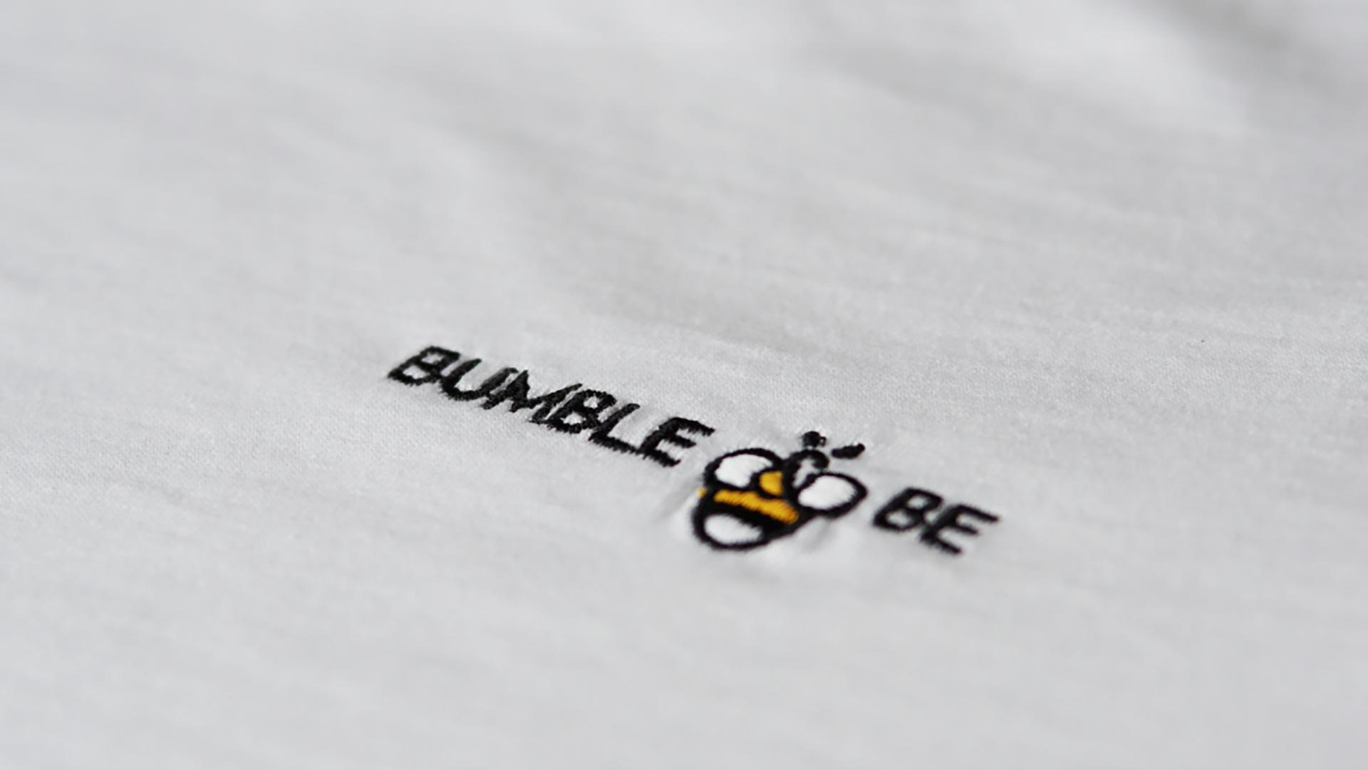 Bumble_1